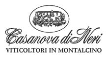Wine Tour in Montalcino | A visit to the wineries producing Brunello di Montalcino wines under the guide of expert sommeliers