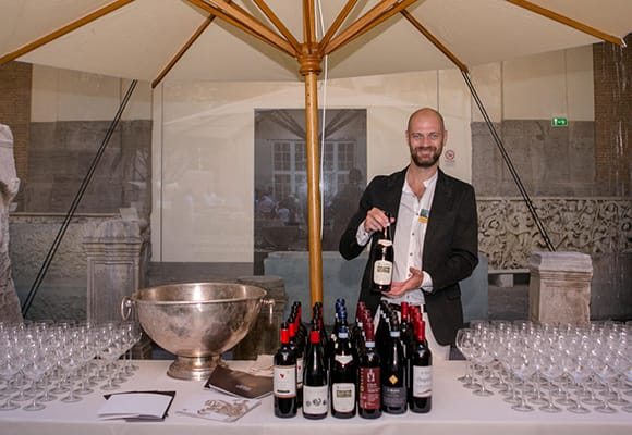 Cortona Wine Club | Great wine selections for a community of wine lovers